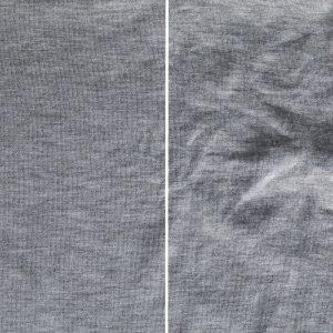 Effet Hydrop Fresh Defroissant Naturel Bio Vetement Tshirt