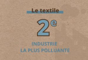 industrie textile article hydrop