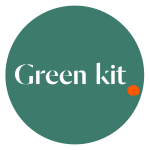 logo green kit partenariat hydrop