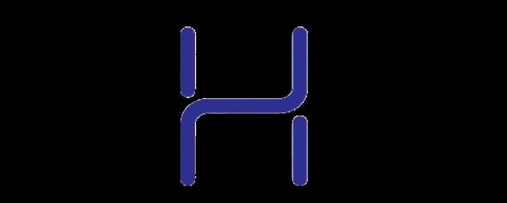 logo hydrop marque écologique