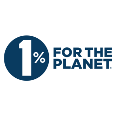 logo 1%fortheplanet partenariat hydrop