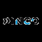 logo INCO récompense hydrop
