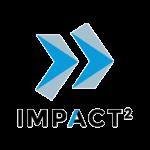 logo IMPACT2 récompense hydrop
