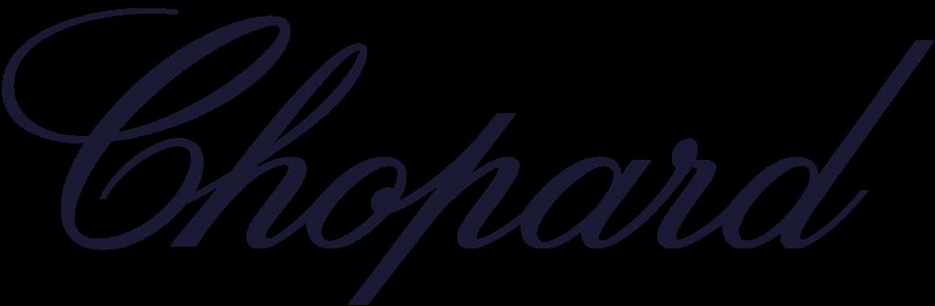 partenariat chopard hydrop
