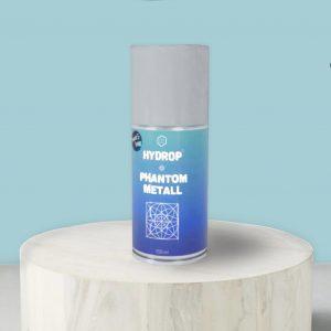 hydrop - spray reflechissant approche responsable