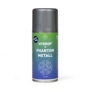 Hydrop Phantom Metal Réfléchissant Eclairage Ecologique
