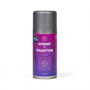 Hydrop Phantom Textile Réfléchissant Eclairage Ecologique Accessoires Sac Chaussures Vetement