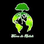 logo terredelabels partenariat hydrop