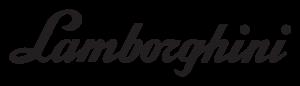 logo recompense lamborghini hydrop