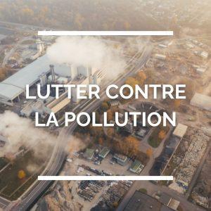 lutter contre la pollution article hydrop