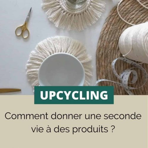 Article Upcycling Blog Hydrop
